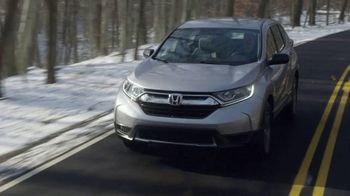 Honda Presidents Day Sales Event TV Spot, 'Twin Cities: Life Is Better' [T2] - Thumbnail 1