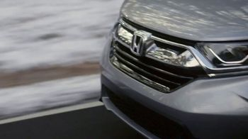 Honda Presidents Day Sales Event TV Spot, 'Twin Cities: Life Is Better' [T2] - Thumbnail 2