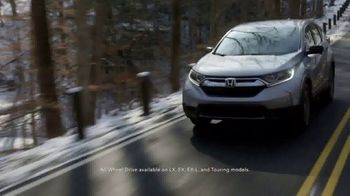 Honda Presidents Day Sales Event TV Spot, 'Twin Cities: Life Is Better' [T2] - Thumbnail 4
