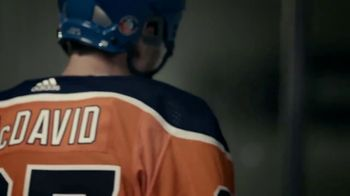 Upper Deck Store TV Spot, 'The Real Thing' Featuring Connor McDavid - Thumbnail 5