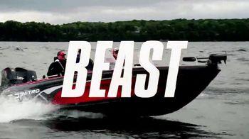 Nitro Fishing Boats TV Spot, 'Tournament Adrenaline'