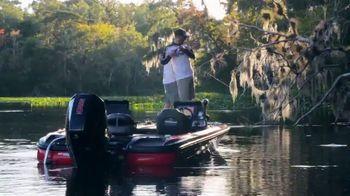 Nitro Fishing Boats TV Spot, 'Tournament Adrenaline' - Thumbnail 1