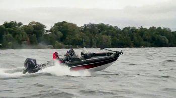 Nitro Fishing Boats TV Spot, 'Tournament Adrenaline' - Thumbnail 2