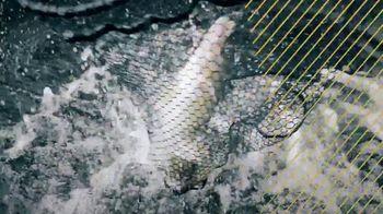 Nitro Fishing Boats TV Spot, 'Tournament Adrenaline' - Thumbnail 5