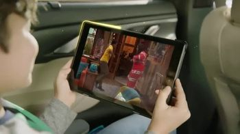 DisneyNow TV Spot, 'Do My Thing' Song by Kylie Cantrall - Thumbnail 6
