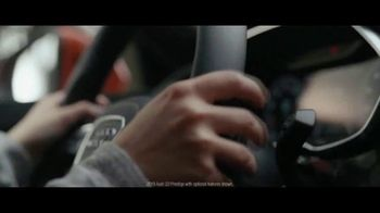 Audi Friends and Family Program TV Spot, 'Find Your Own Road' [T2] - Thumbnail 2