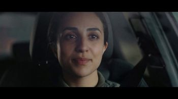 Audi Friends and Family Program TV Spot, 'Find Your Own Road' [T2] - Thumbnail 4