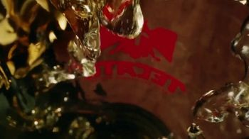 Tecate TV Spot, 'Somos Tecate' [Spanish] - Thumbnail 9