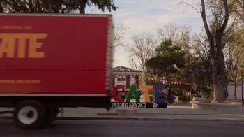 Tecate TV Spot, 'Somos Tecate' [Spanish]