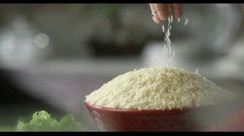 Kitchen King XL Basmati Rice TV Spot, 'Longest Grains' - Thumbnail 3