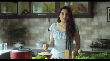 Kitchen King XL Basmati Rice TV Spot, 'Longest Grains' - Thumbnail 4