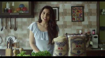 Kitchen King XL Basmati Rice TV Spot, 'Longest Grains' - Thumbnail 6