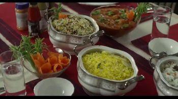 Kitchen King XL Basmati Rice TV Spot, 'Longest Grains' - Thumbnail 7