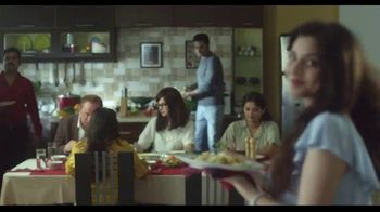 Kitchen King XL Basmati Rice TV Spot, 'Longest Grains' - Thumbnail 8