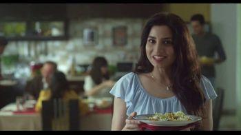 Kitchen King XL Basmati Rice TV Spot, 'Longest Grains' - Thumbnail 9