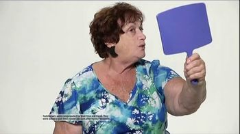 Plexaderm Skincare TV Spot, 'Just Ten Minutes: 50 Percent Off' - Thumbnail 1