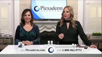 Plexaderm Skincare TV Spot, 'Just Ten Minutes: 50 Percent Off' - Thumbnail 10