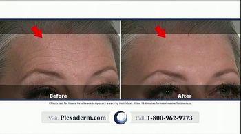 Plexaderm Skincare TV Spot, 'Just Ten Minutes: 50 Percent Off' - Thumbnail 6