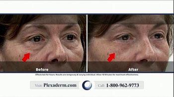 Plexaderm Skincare TV Spot, 'Just Ten Minutes: 50 Percent Off' - Thumbnail 7