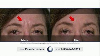 Plexaderm Skincare TV Spot, 'Just Ten Minutes: 50 Percent Off' - Thumbnail 9