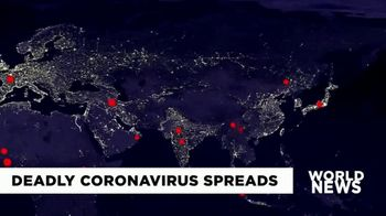 Wise Company Readywise TV Spot, 'Coronavirus'