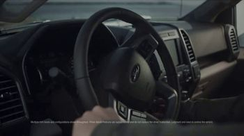 Ford F-150 TV Spot, 'What You Want' [T1] - Thumbnail 2