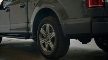 Ford F-150 TV Spot, 'What You Want' [T1] - Thumbnail 5
