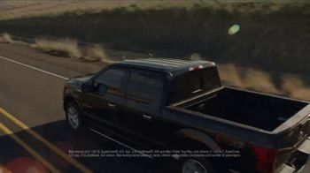 Ford F-150 TV Spot, 'What You Want' [T1] - Thumbnail 6