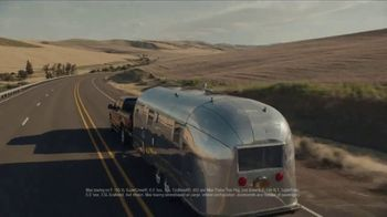Ford F-150 TV Spot, 'What You Want' [T1] - Thumbnail 7