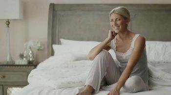 Ashley HomeStore Presidents Day Mattress Sale TV Spot, 'Zero Interest: Next Day Delivery' Song by Midnight Riot - Thumbnail 6