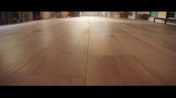 Lumber Liquidators TV Spot, 'Bellawood: $1 off per Square Foot' Song by Electric Banana - Thumbnail 2