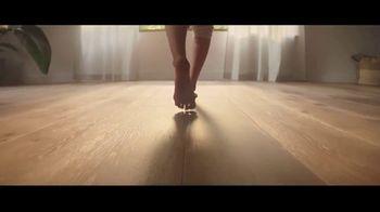 Lumber Liquidators TV Spot, 'Bellawood: $1 off per Square Foot' Song by Electric Banana