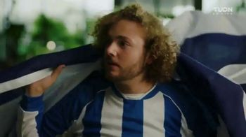 Hotels.com TV Spot, 'UEFA Champions League' [Spanish] - Thumbnail 4