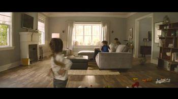 Lumber Liquidators TV Spot, 'Transform Your Home: Bellawood and Vinyl' Song by Electric Banana - Thumbnail 1