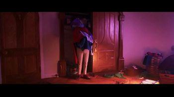 Onward - Alternate Trailer 31