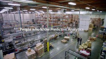 BDO Accountants and Consultants TV Spot, 'Insight-Led Innovation' - Thumbnail 9