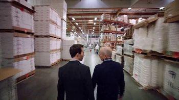 BDO Accountants and Consultants TV Spot, 'Insight-Led Innovation'