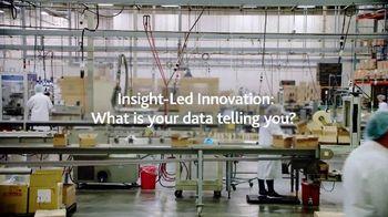 BDO Accountants and Consultants TV Spot, 'Insight-Led Innovation' - Thumbnail 4