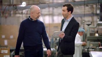 BDO Accountants and Consultants TV Spot, 'Insight-Led Innovation' - Thumbnail 6