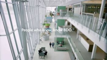 BDO Accountants and Consultants TV Spot, 'Total Tax Liability' - Thumbnail 10