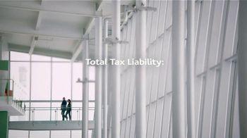 BDO Accountants and Consultants TV Spot, 'Total Tax Liability' - Thumbnail 3