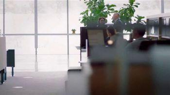 BDO Accountants and Consultants TV Spot, 'Total Tax Liability' - Thumbnail 6