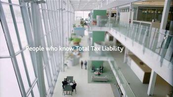 BDO Accountants and Consultants TV Spot, 'Total Tax Liability' - Thumbnail 9