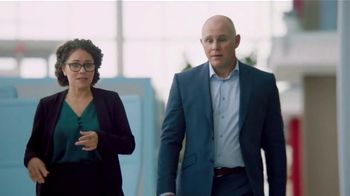 BDO Accountants and Consultants TV Spot, 'Total Tax Liability'
