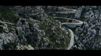 2020 Lexus IS TV Spot, 'Legacy in the Making' [T2]