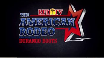 The American Rodeo TV Spot, 'Life-Changing Money' - Thumbnail 1