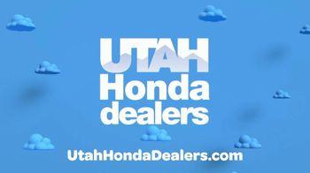 Honda TV Spot, 'Compare: Sedans' [T2] - Thumbnail 7