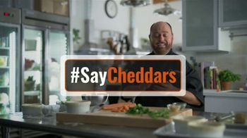 Cheddar's Scratch Kitchen Chicken Pot Pie TV Spot, 'Comfort Food' - Thumbnail 2