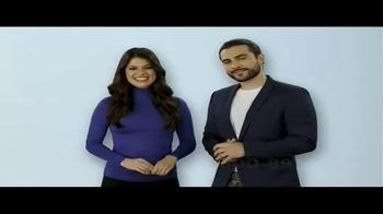 Freeway Insurance TV Spot, 'Más de 35 años de experiencia' [Spanish]