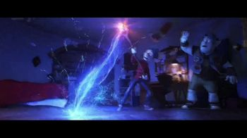 Onward - Alternate Trailer 32